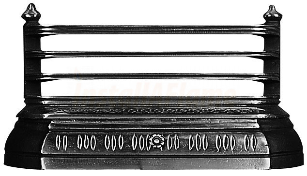 cast iron fireplace front bars Cast Iron Fireplaces Product Old Cast Iron Fireplace Fronts