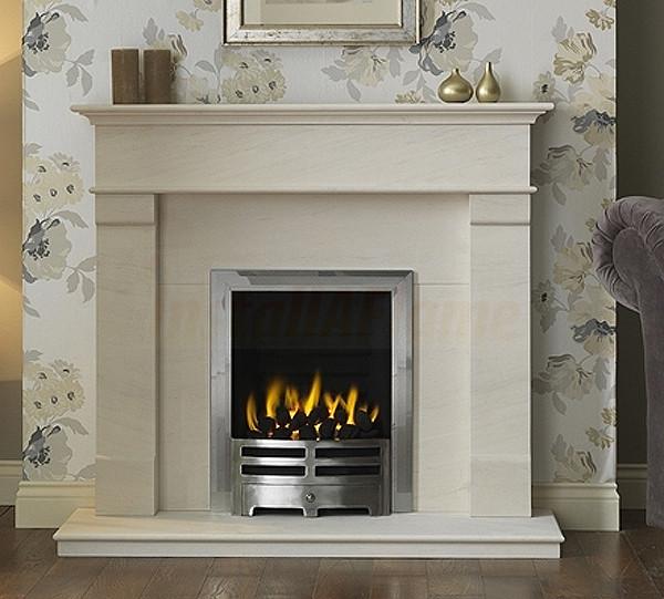 Derwent 48 Suite Portuguese Limestone C W Hotbox Fire