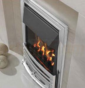 ultra fyre gas logs manual