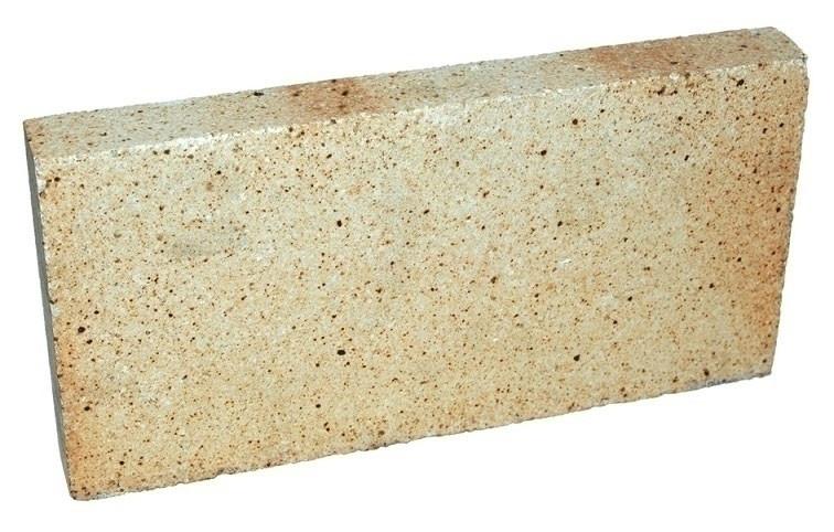 Clay firebricks side bricks and back bricks for Mud brick kit homes