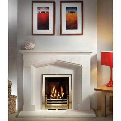 Kendal 48 Fireplace Suite in Cotswold or Chiltern.jpg