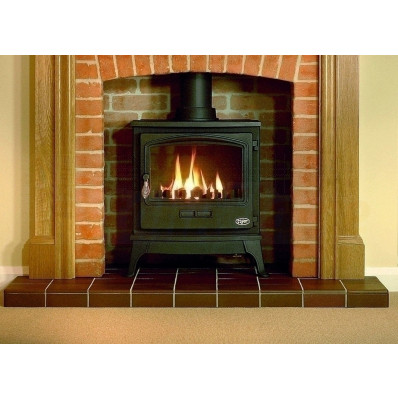 Autumn Quarry Tiled Hearth for Fireplaces or Brick Chambers.jpg