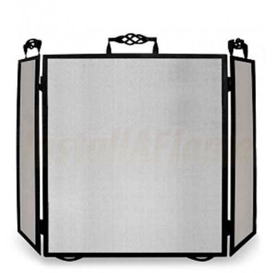 Cage 3-fold Fire-screen.jpg