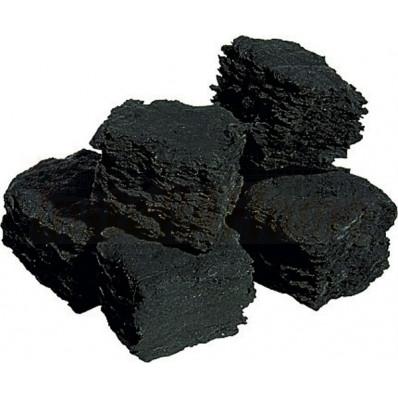 Ceramic Coal