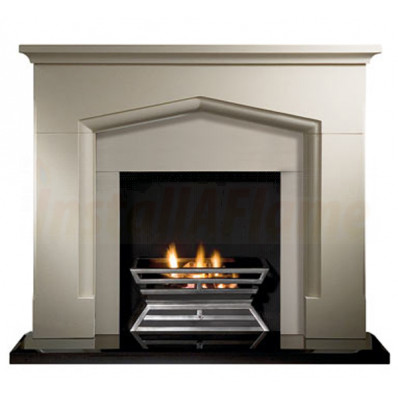 Coniston Fireplace in Chiltern with Gas Basket Fire.jpg