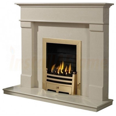Derwent 48 Fireplace Suite in Perla Marble.jpg