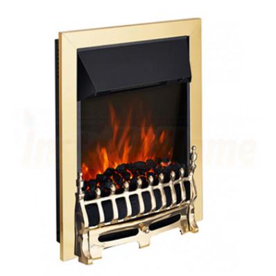 eko 1060 Electric Fire/ Elegance Fret.jpg