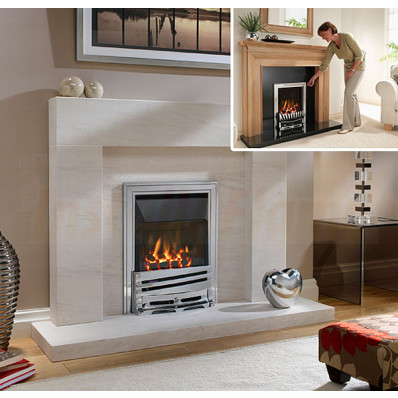 eko 4015 Finger-Slide High Efficiency inset Gas Fire.jpg