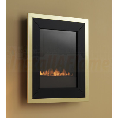 eko 5030 Flueless Gas Fire
