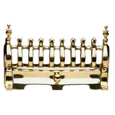 """Blenheim Fret 16"""" Brass.jpg"""