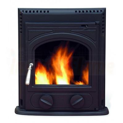 Firewarm Inset 4kW Multi-Fuel Stove.jpg