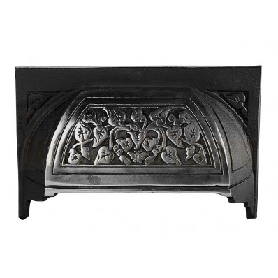 H1 Cast Iron Replacement Fireplace Hood.jpg