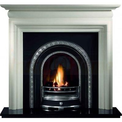 Henley Cast Fireplace Insert.jpg