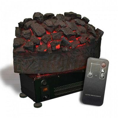 Inset Electric Fire.jpg