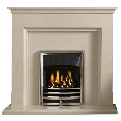 Langdon Fireplace Suite in Perla Micro Marble.jpg