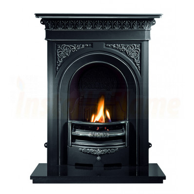 Nottage Cast-Iron Gas Fired Combination Fireplace.jpg