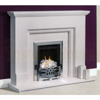 Penido Portuguese Limestone Fireplace, another fantastic design in superior quality portuguese limestone.jpg