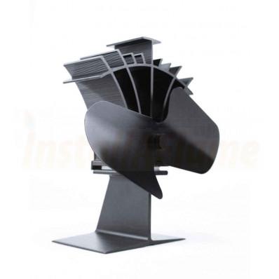 2 Blade Stove Fan.jpg