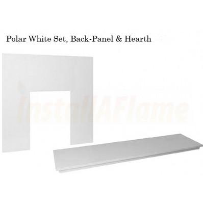 Polar White Set Marble set.jpg