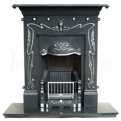 Rose Fireplace Combination.jpg