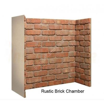 Rustic Fireplace Chamber.jpg