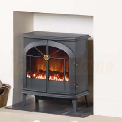 Dimplex Stockbridge remote stove.jpg