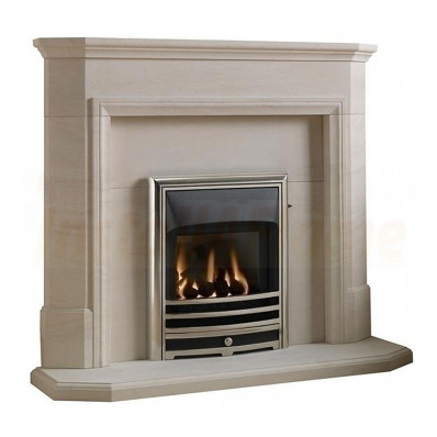 Thirlmere Portuguese Limestone Fireplace with Aurora Gas Fire.jpg