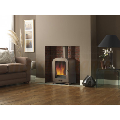 Vesta V8 Contemporary Wood Burning Stove.jpg
