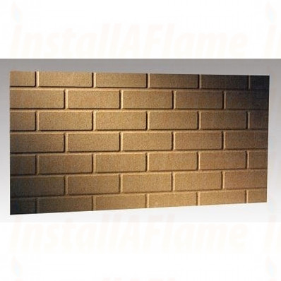 Brickboard Panels