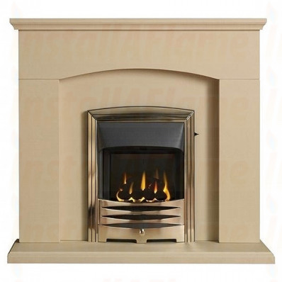 Cartmel in Chiltern Finish with Solaris High Output Gas Fire.jpg