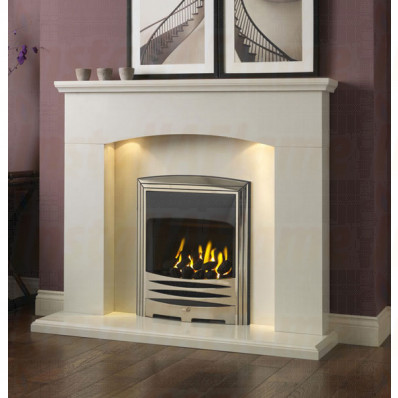 Cartmel 48 Suite (Twin Lights) in Polar White Marble.jpg