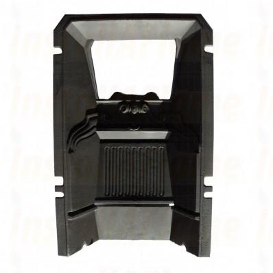CB3 Cast-iron-Back