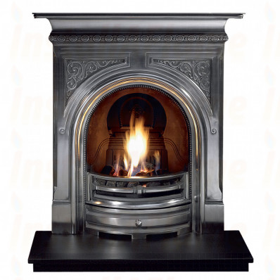 Celtic Combination Gas Fire and Slate Hearth Fireplace.jpg