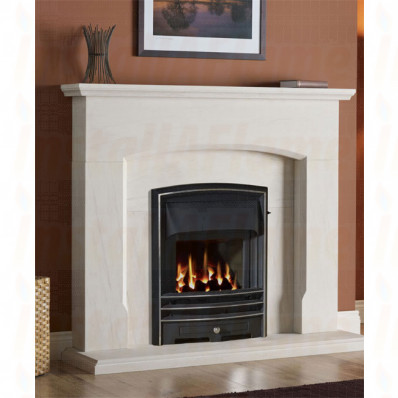 Dacre Fireplace package.jpg