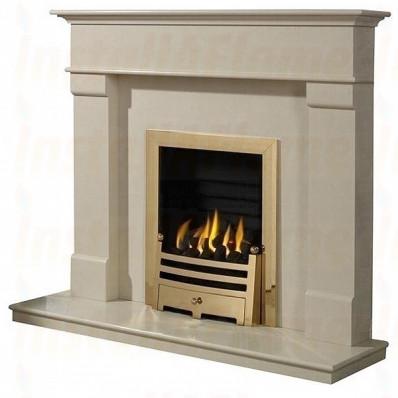Derwent 48 Fireplace Suite in Perla Marble.jpg