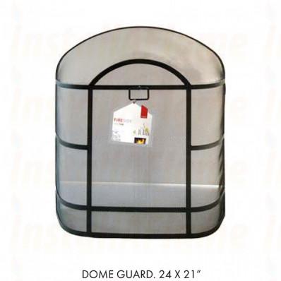 Dome Guard Black