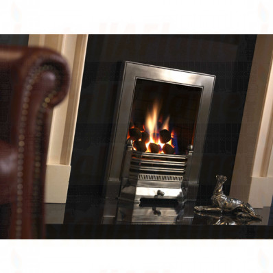 eko 3080/3081 Full Depth Radiant Gas Fire.jpg