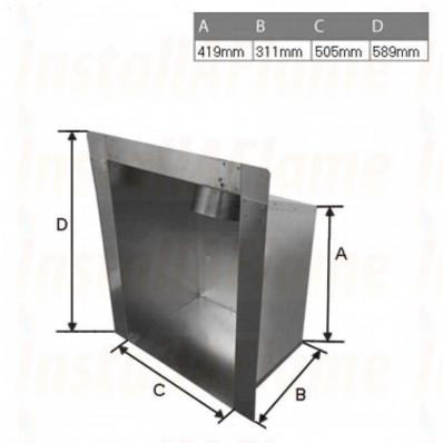 Flue Gas Collector Box.jpg