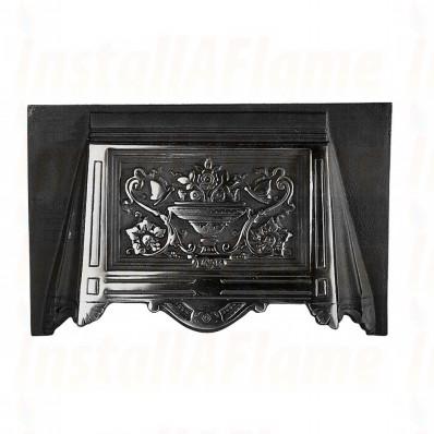 H3 Cast Iron Replacement Fireplace Hood.jpg