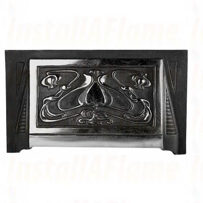 H7 Cast Iron Replacement Fireplace Hood.jpg