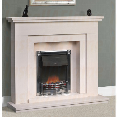 Leonor Portuguese Limestone Fireplace, a superior design in high quality limestone.jpg
