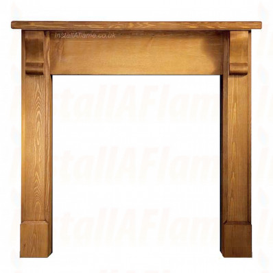 Bedford Pine Fireplace Mantel.jpg