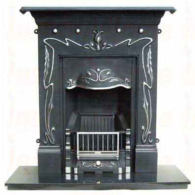 Rose Fireplace Combination.jpg