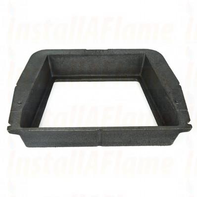 Baxi Top Basket.jpg
