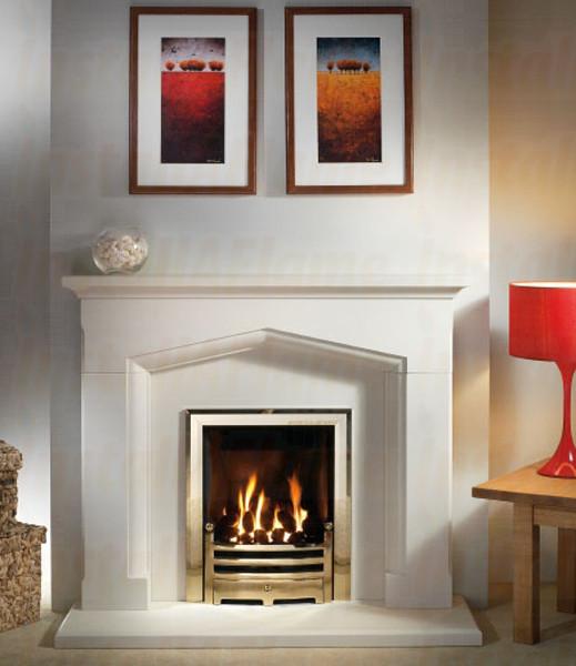 Kitchen Design Kendal: Gallery Kendal Fireplace Suite