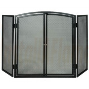 3 Panel Fire Screen with Doors.jpg