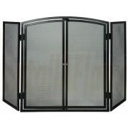3 Panel Fire Screen with Doors.jpg