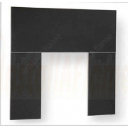 Granite Back-panel 3-piece.jpg