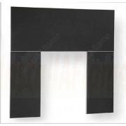 Granite Back-panel 3-piece.jpg