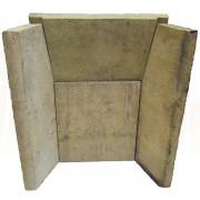 4-Piece Clay Fireback.jpg